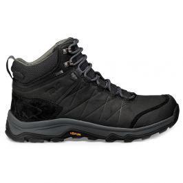 Teva Pánské boty Arrowood Riva MID WP Velikost bot (EU): 42,5 / Barva: černá