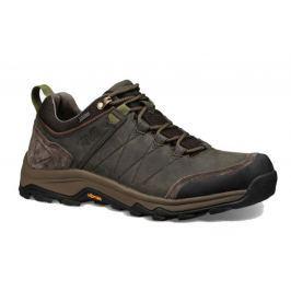 Teva Pánské boty Arrowood Riva WP Velikost bot (EU): 40,5 / Barva: černá