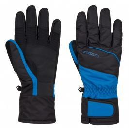 Rukavice Loap Raulix Velikost: S / Barva: modrá