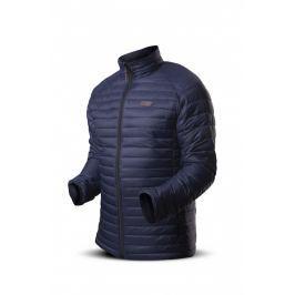 Pánská bunda Trimm Beret Velikost: XXL / Barva: modrá
