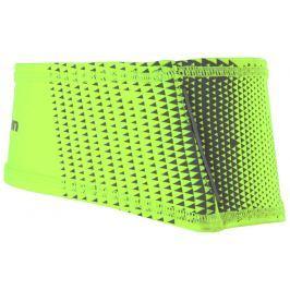 Čelenka Axon Winner Velikost: L/XL / Barva: žlutá