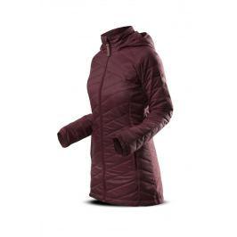 Dámská bunda Trimm Lavena Velikost: M / Barva: fialová