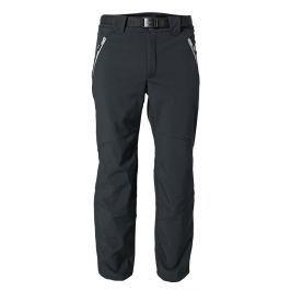 Pánské kalhoty Rejoice Papaver Velikost: L / Barva: černá