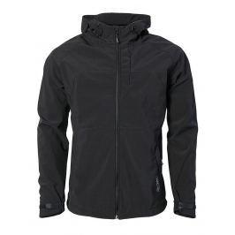 Pánská bunda Rejoice Vinca U02 Velikost: M / Barva: černá