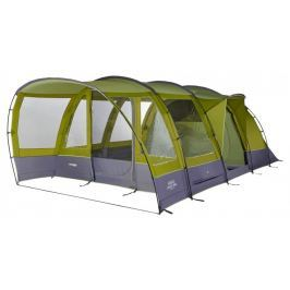 Stan Vango Langley 400XL