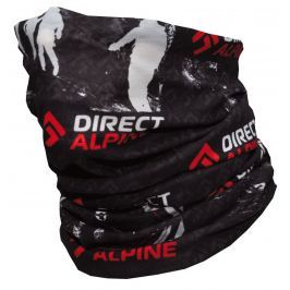 Multifunkční šátek Direct Alpine Multi 1.0 graphics