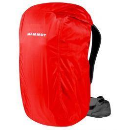 Pláštěnka na batoh Mammut Raincover velikost M