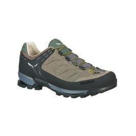 Pánské boty Salewa MS MTN Trainer L Velikost bot (EU): 46 (UK 11) / Barva: hnědá