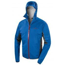 Pánská bunda Ferrino Kunene Jacket Man Velikost: M / Barva: modrá