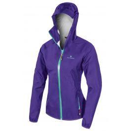 Dámská bunda Ferrino Kunene Jacket Woman Velikost: S / Barva: fialová