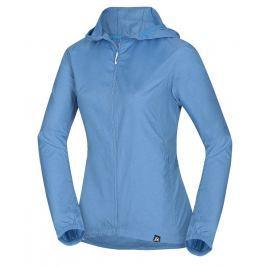 Dámská bunda Northfinder Joy Velikost: M / Barva: světle modrá