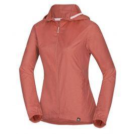 Dámská bunda Northfinder Joy Velikost: XXL / Barva: růžová
