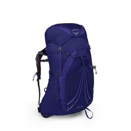 Dámský batoh Osprey Eja 48 Velikost zad batohu: M / Barva: modrá