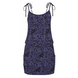 Šaty Loap Amie Velikost: M / Barva: černá