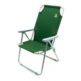 Židle Zulu Port