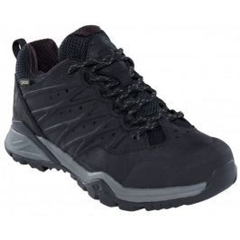 The North Face Dámské boty North Face Hedgehog Hike II GTX Velikost bot (EU): 39,5 (US 8.5) / Barva: černá