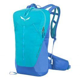 Dámský batoh Salewa MTN Trainer 22 WS Barva: světle modrá