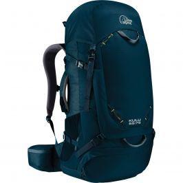Batoh Lowe Alpine Kulu 65:75 Velikost zad batohu: M/L / Barva: modrá