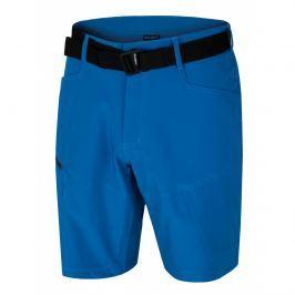 Pánské kraťasy Husky Kimbi M Velikost: M / Barva: modrá