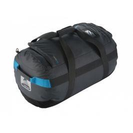 Taška Vango Cargo 100 Barva: černá