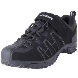 Pánské boty Axon Drover Velikost bot: 40 / Barva: černá