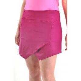 Sukně Silvini Isorno WS1216 Velikost: S / Barva: růžová