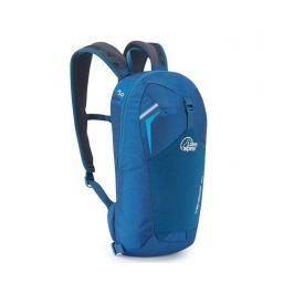 Batoh Lowe Alpine Tensor 10 Barva: modrá