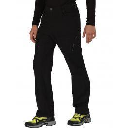 Pánské kalhoty Dare 2b Tuned In Trouser Velikost: XS (32