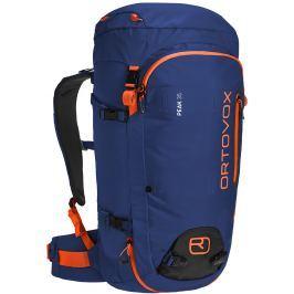 Batoh Ortovox Peak 35 Barva: modrá