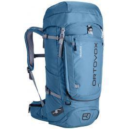 Batoh Ortovox Traverse 40 Barva: modrá