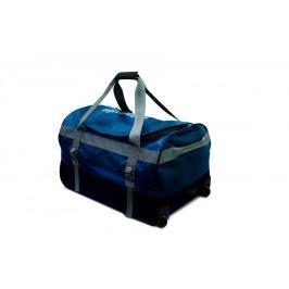Taška Pinguin Roller Duffle Bag 140 Barva: blue Batohy