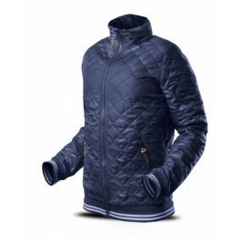 Pánská bunda Trimm Reflex Velikost: XL / Barva: modrá Pánské bundy a kabáty