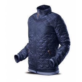Pánská bunda Trimm Reflex Velikost: XXL / Barva: modrá Pánské bundy a kabáty