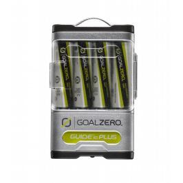 Adaptér Goal Zero Guide 10 Plus Power Pack Powerbanky