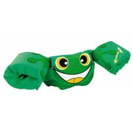 Dětská plovací vesta Sevylor Plaváček Barva: žába