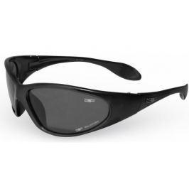 Dětské brýle 3F Buble Jr 1066z Sluneční brýle