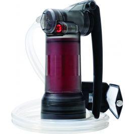 Vodní filtr MSR Guardian Purifier Vodní filtry