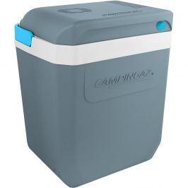 Chladící box Campingaz Powerbox Plus 24L AC/DC Chladící tašky a boxy