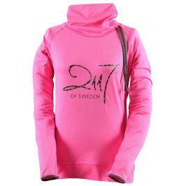 2117 of Sweden Dámské triko 2117 Burea Velikost: S (36) / Barva: růžová Dámská trička