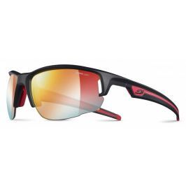 Sluneční brýle Julbo Venturi Zebra light Barva obrouček: černá Sluneční brýle