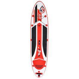 Paddleboard Skiffo XY Men 10'6