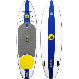 Paddleboard Body Glove Cruiser 10'x33