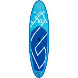Paddleboard Gladiator Blue 10'6