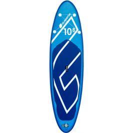 Paddleboard Gladiator Blue 10'8