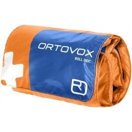Lékárnička Ortovox First Aid Roll Doc Lékárničky