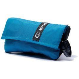 Záchranný systém Restube Classic Barva: modrá