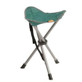Stolička Easy Camp Marina Zahradní židle a křesla