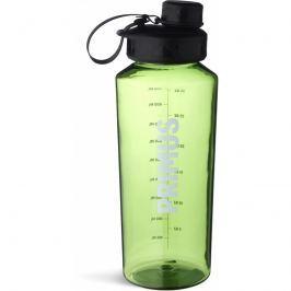 Láhev Primus TrailBottle Tritan 1 l Barva: zelená Outdoor láhve