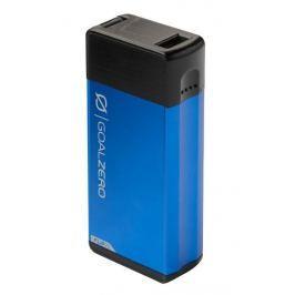 Přenosný akumulátor Goal Zero Flip 20 Barva: modrá Powerbanky