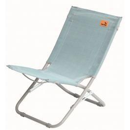 Židle Easy Camp Wave Barva: světle modrá Zahradní židle a křesla